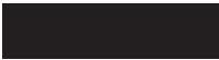 Stonehurst Cedar Creek Logo