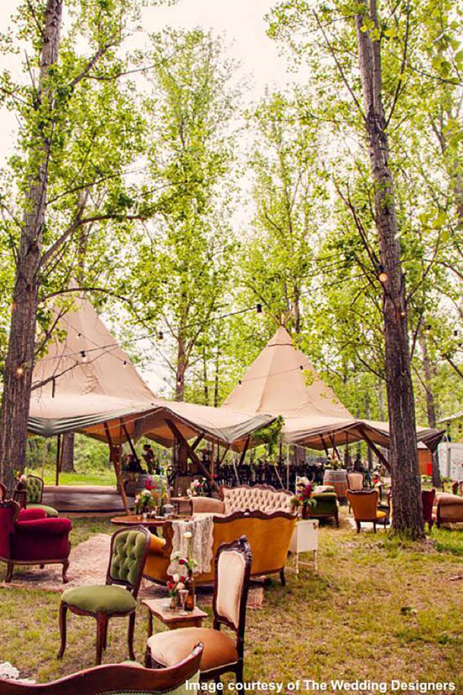 Stonehurst Cedar Creek, Hunter Valley Wedding Venues